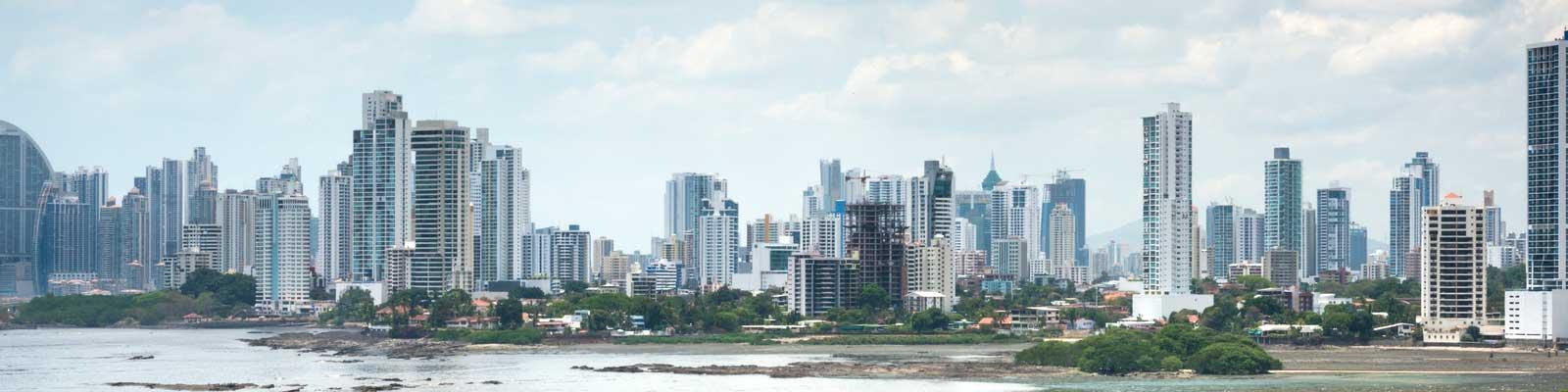 Panama 02