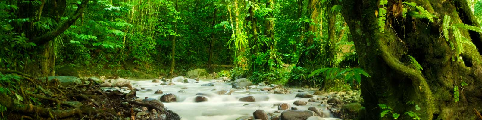 Costa Rica 03