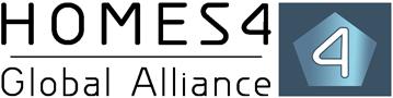 Homes4™ [Global Alliance]